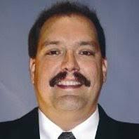 John Scheffler - Chief Executive Officer - Las Vegas Color ...