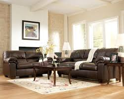 best wall color for dark leather furniture black sofa colors paint rugs for brown leather couches colours
