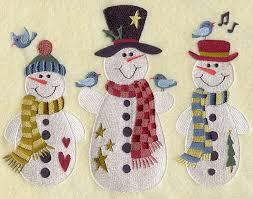 country snowman wallpaper. Modren Snowman Country Snowman Trio For Wallpaper I