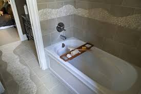 how to clean grout on tile floor best grout cleaner cleaning shower grout with toilet cleaner