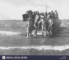 「1945 douglas macarthur returned to the philippines」の画像検索結果
