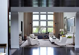 best living room carpet. 28 best living room rugs ideas for area along with attractive carpet