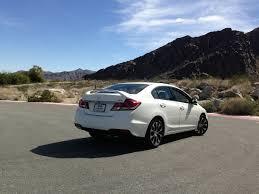 Honda Civic Si - Wikipedia, la enciclopedia libre