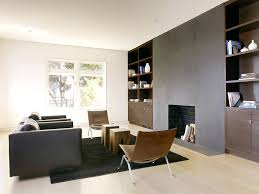 fireplace built in cabinets built in cabinets around fireplace living room modern with area rug black and marble fireplace built in cabinets