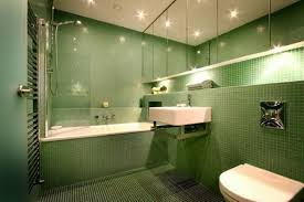modern bathroom colors. TOP 5 Modern Bathroom Color Ideas That Makes You Feel Comfortable In Your Own Place Colors M