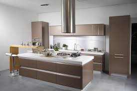 Simple Kitchen Layout simple kitchen ideas kitchen design with regard to kitchen ideas 6464 by uwakikaiketsu.us