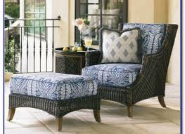 New Patio Furniture Fort Lauderdale With Patio Furniture Supplies