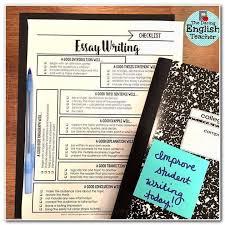 best macbeth essay ideas write my paper essay writing checklist for middle school and high school english