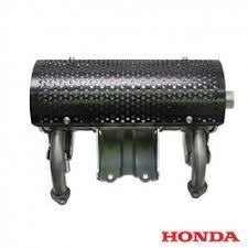 ler dx for honda engine gx 630