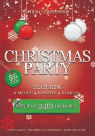 christmas free template 18 best christmas party invitations templates images on pinterest