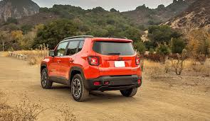2018 jeep lifted. contemporary lifted 2018 jeep renegade trailhawk interior lifted pictures in