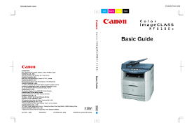 We find many types of laptop driver and it depend. Driver Canon Imageclass D320 Cd Download Canon C3525i Driver And Software Free Downloads Download Driver Canon Imageclass D320 Compatibility And System Requirements Trends Us