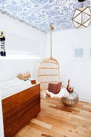 Chairs That Hang From The Ceiling | Hanging Bubble Chair Ikea | Ikea Hanging  Wicker Chair