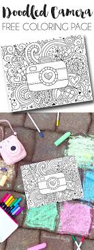 Small Picture 35 best Coloring Pages images on Pinterest Coloring books
