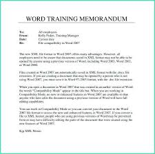 Word Memo Templates Free Most Recent Free Memo Template Word With Of Document