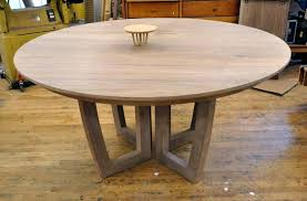 round dining room table with leaves medium images of round dining room tables with leaves archive
