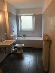 Wandgestaltung Badezimmer Ohne Fliesen 100 Bad Ohne Fliesen An Der