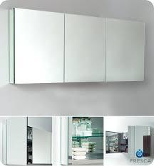 bathtubs extra wide tub shower bathroom vanities bathroom vanity furniture cabinets rgm inside extra