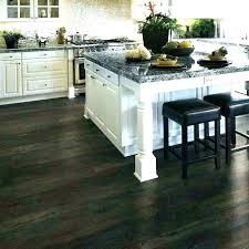 lifeproof rigid core vinyl flooring heirloom pine luxury planks resilient seasoned wood compressed