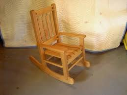 Small Picture 39 best Rocking Chair Plans images on Pinterest Rocking chairs