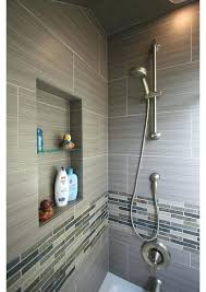 color changing bathroom tiles. Color Changing Bathroom Tiles Colour Lovely Top Best Beige Tile Ideas On . H