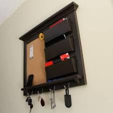 Framed Cork Boards U2013 InstavitemeDecorative Bulletin Boards For Home