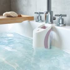 famous jet spa bath adornment bathtub ideas dilata info with regard to designs 15