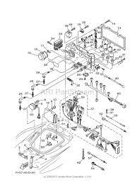 yamaha outboard digital tach wiring diagram wiring diagram and yamaha outboard tachometer