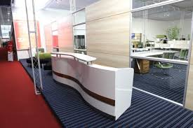 office counter desk. Perth,reception,counter,desk,waiting,office,furniture Office Counter Desk S