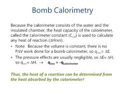 example when consuming an ice cold drink one must raise the calorimeter constant equation jennarocca