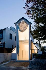 architecture houses. Extraordinary Japanese Houses Architecture
