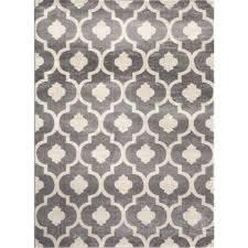solid grey area rug medium size of interior decor blue and gray area rug solid grey