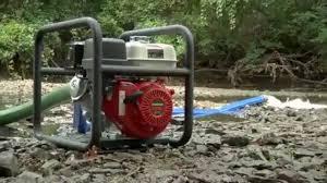 Kết quả hình ảnh cho máy bơm nước chạy xăng honda