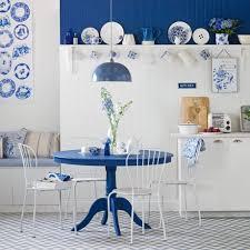 Blaue Schlafzimmer Ideen Haus Deko Ideen