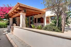 7362 San Telmo Houses For Sale 11 Only Mallorca Real Estate
