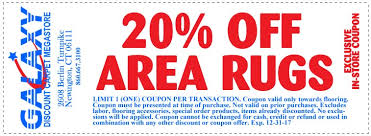 we have 11 the rugs warehouse s for you to consider including 11 promo codes and