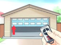 genie garage genie garage door opener adjustment instructions large size of garage garage door opener adjustment