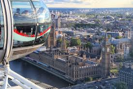 the london eye tickets fast track and is it worth it