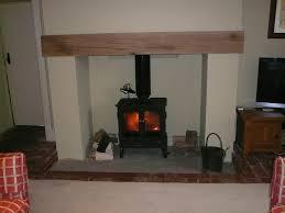 amazing inspiration ideas oak mantel shelf for fireplace 6