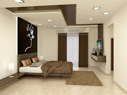 best ideas about false ceiling design gypsum latest home