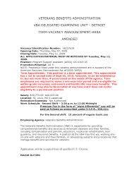 Medical Assistant Resumes Templates Resume Peppapp