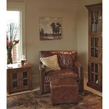 size living room hemingway