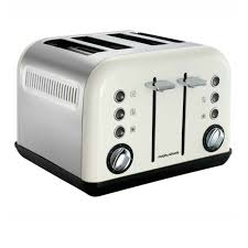 Retro Toasters 4 slice toasters product categories kettle and toaster man 4074 by uwakikaiketsu.us