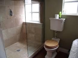 Unique Design Walk In Shower Designs For Small Bathrooms Bathroom