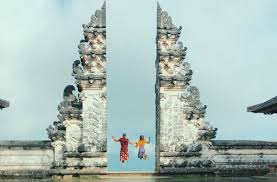 Bali In November December What To Expect Ithaka