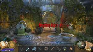This amazing game website is very entertaining. Steam Community Guide Mythic Wonders The Philosopher S Stone 100 Achievement Guide Collectable Locations And Full Video Walkthrough