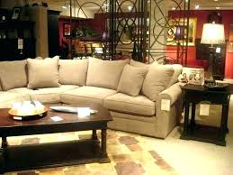 new pottery barn sofa review and reviews leather sectional pearce pottery barn townsend reviews pottery barn