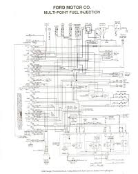 ford ranger wiring diagram with example 2608 linkinx com Ford Ranger Wiring Diagram medium size of ford ford ranger wiring diagram with electrical ford ranger wiring diagram with example ford ranger wiring diagram 2004