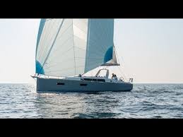 sailboats oceanis 38 sailing yacht beneteau