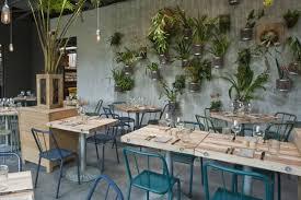 terrain garden cafe chain expands to bethesda